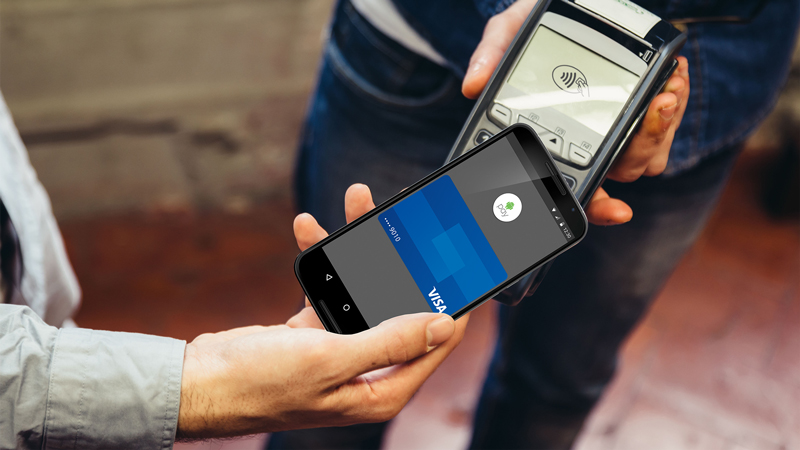 androidpay_gettyimages_539243891_800x450