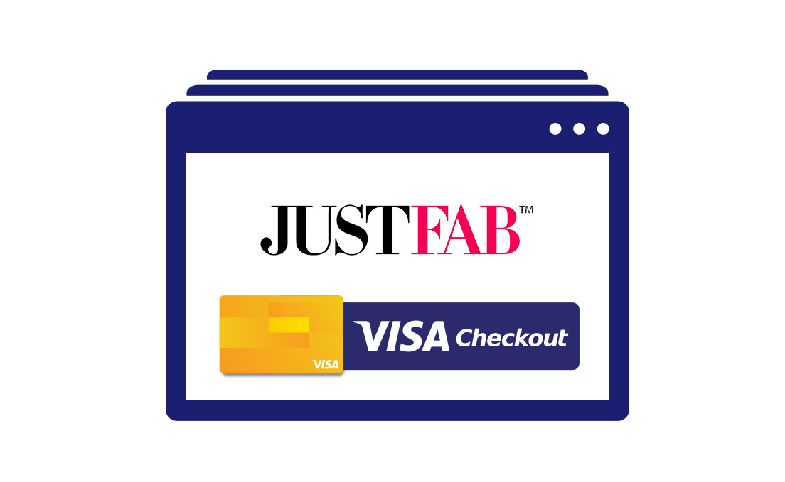 visa-checkout-merchants-integration-justfab-1104x679