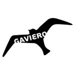 Bar Gaviero - Logo